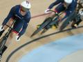 Louis Team Sprint