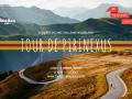 Tour De Pirinexus