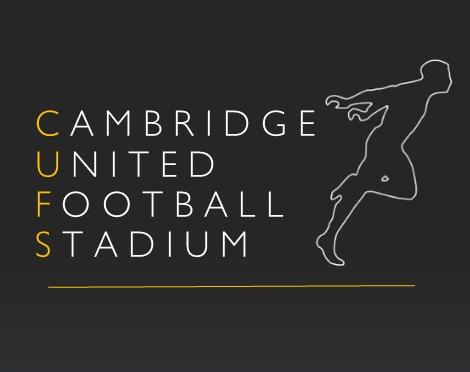 Cambridge United Clinic